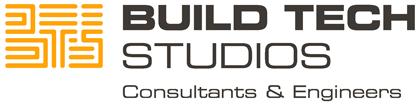 Build Tech Studios