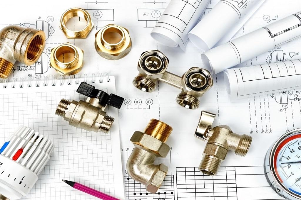 plumbing-cpia-min