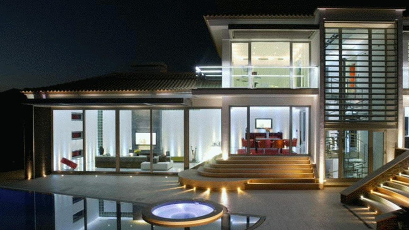 luxury-villa-min
