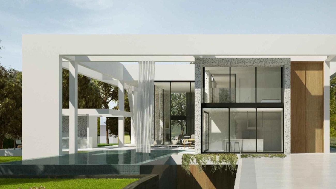 showroom-villa-min